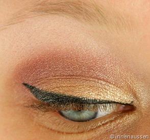 AMU-Eyeliner-Kat-von-D