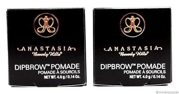 Anastasia-Dipbrow-Pomade-Review