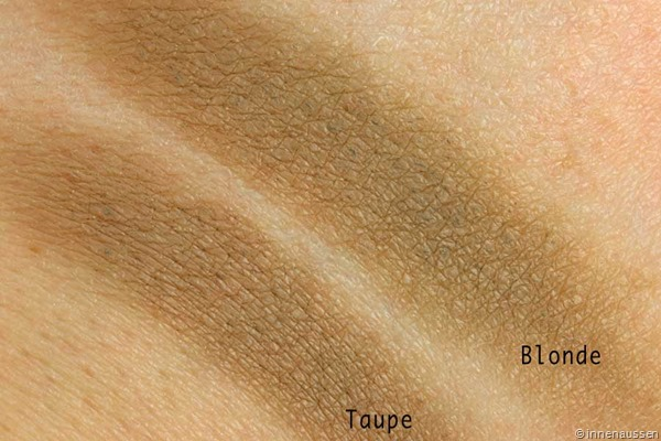 Anastasie-Dipbrow-Pomade-Swatches