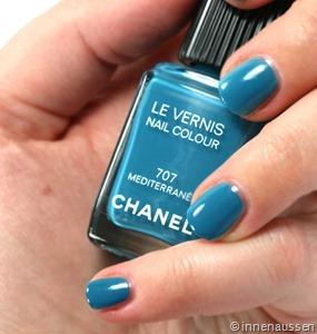 Chanel-Le-Vernis-707-Mediterranee-Swatch