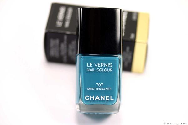 Chanel-Le-Vernis-707-Mediterranee
