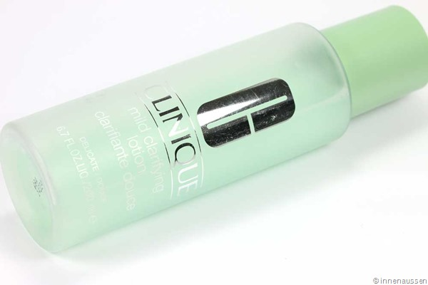 Clinique-Mild-Clarifying-Lotion