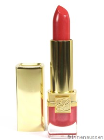 Estee-Lauder-Pure-Color-Lipstick-Blushing-1