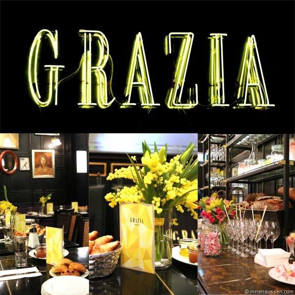 Grazia-PopUp-Frühstück-Innen-Aussen
