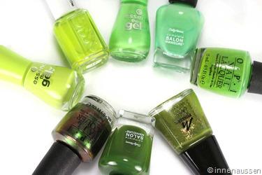 Green-Nailpolish-Innen-Aussen-2