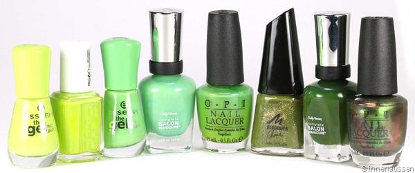 Green-nailpolish-Innen-Aussen-1