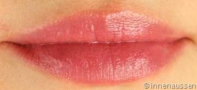 Lancome-Lippenstift-Shine-Lover-354-2
