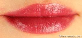 Lancome-Lippenstift-Shine-Lover-388-2