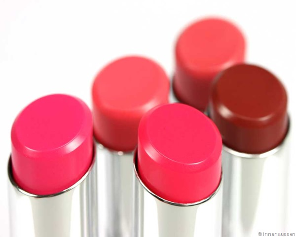 Lancome-Lippenstift-Shine-Lover-Set-1