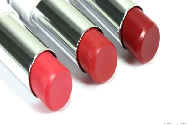 Lancome-Shine-Lover-Lippenstift