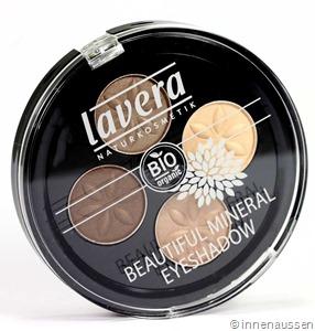 Lavera-Lidschatten-Quattro-Cappuccino-Cream-02