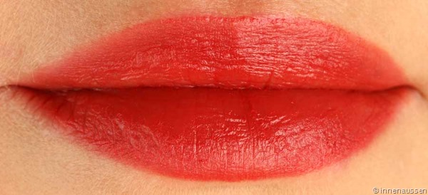 Lavera-Lippenstift-24-Red-Secret