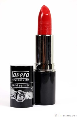 Lavera-Lippenstift-Red-Secret