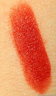 Lavera-Lippenstift-Swatch-Red-Secret