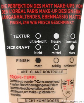 Loreal-Indefectible-24h-Matt-Makeup-Innen-Aussen-3