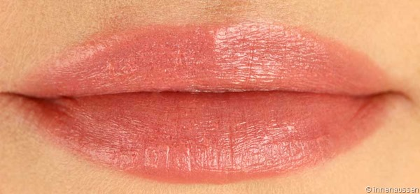 Loreal-Rouge-Caresse-Dating-Coral