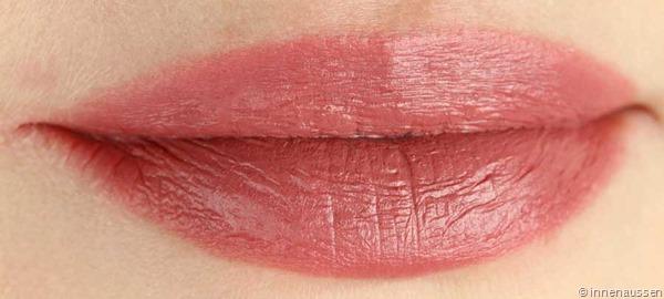 MAC-Lipstick-Twig-Swatch