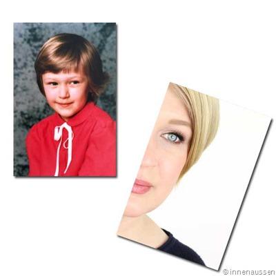 Mein-jüngeres-Ich