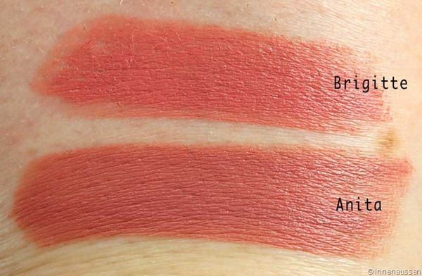 Nars-Audacious-Lippenstift-Swatches