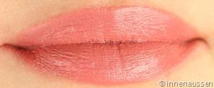 Nars-Audacious-Lipstick-Brigitte-Swatch
