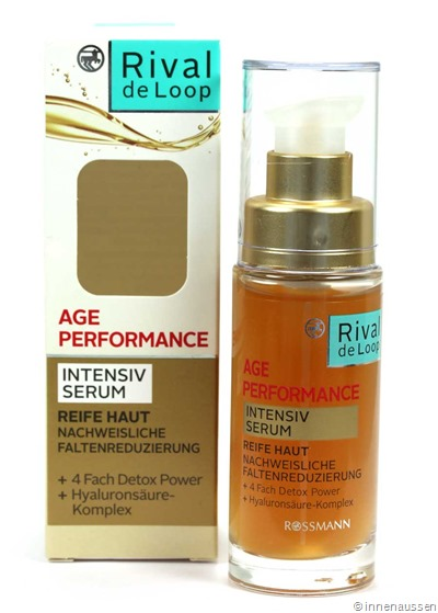 Rival-de-Loop-Age-Performance-Intensiv-Serum