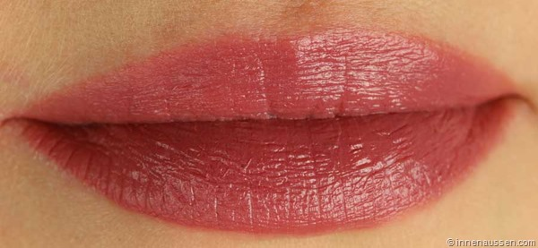essence-barely-there-lippenstift