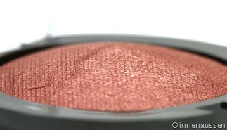 essence-love-sound-eyeshadow-glastonberry-2