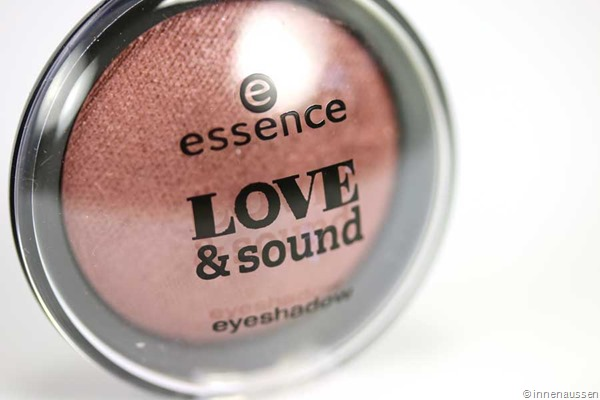 essence-love-sound-eyeshadow-glastonberry