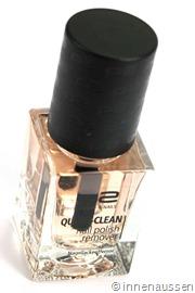 p2-Quick-Clean-Nagellackentferner-1