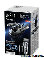 Braun-Series_9_9090cc_thumb