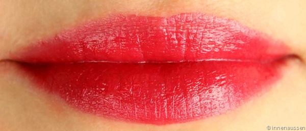 Chanel-Rouge-Coco-Dimitri-Tragebild