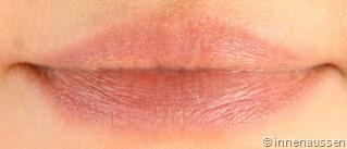 Lippenstift-auftragen-Tutorial-1