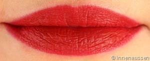 Lippenstift-auftragen-Tutorial-4