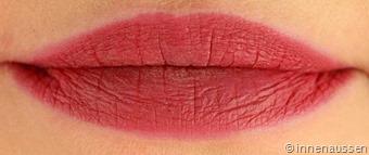 Lippenstift-auftragen-Tutorial-6