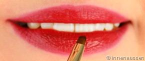 Lippenstift-auftragen-Tutorial-7