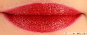 Lippenstift-auftragen-Tutorial-8