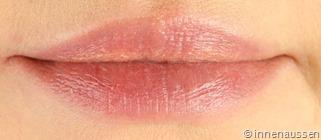 Lippenstift-auftragen-Tutorial