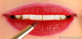 Lippenstift-haltbar-machen-Tutorial