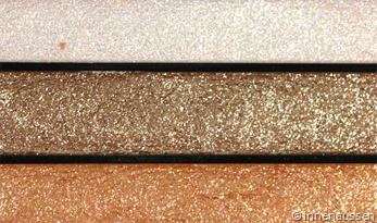 MAC-Palette-Lidschattem-Warm-Wash