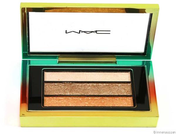 MAC-Warm-Wash-Palette-Open