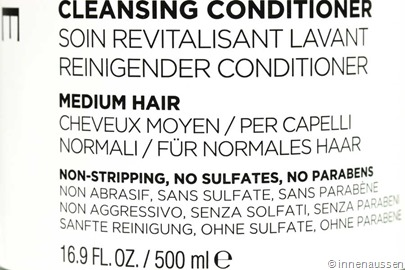 Matrix-Cleansing-Conditioner-2