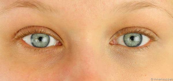 Maybelline-Anti-Aging-Löscher-Auge-10