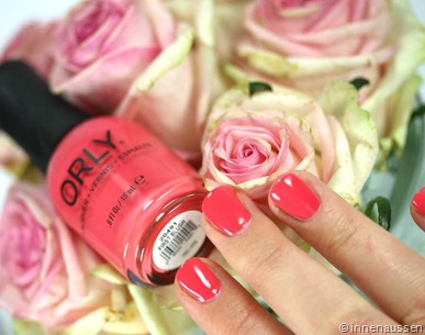 Orly-Nagellack-First-Blush-Swatch