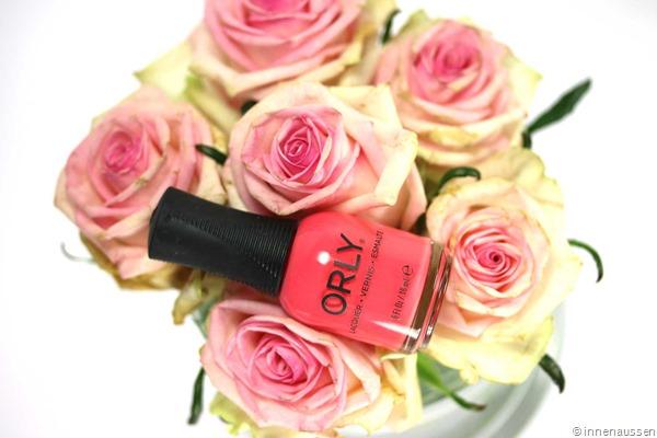 Orly-Nagellack-First-Blush