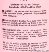 Rosense-Rosenwasser-Review