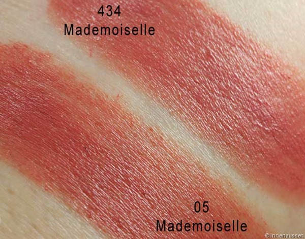 Rouge-Coco-434-Mademoiselle-Swatch