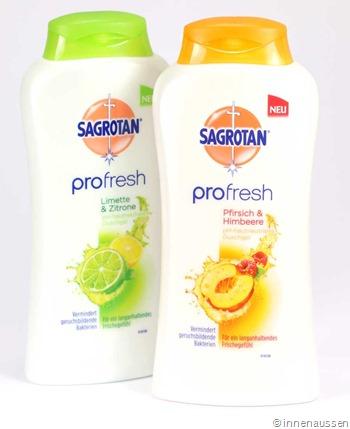 Sagrotan-ProFresh-Duschgel