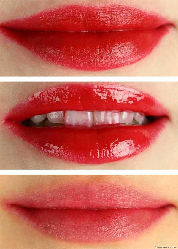 Sephora-Oil-in-Gel-Lipstick-Remover-6