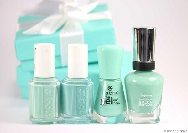 essence-Mint-Dupe-Nagellack