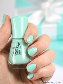 essence-Nagellack-Play-with-my-mint-Swatch